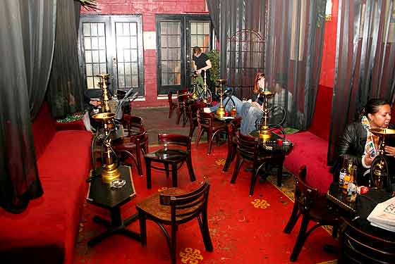 oregon house passes bill to curb hookah lounges tobacco